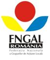 FNGAL