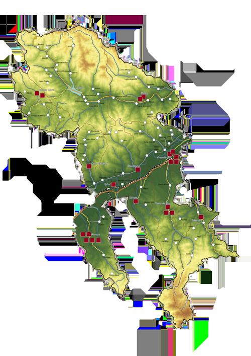 harta-proiecte-top